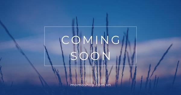 Coming Soon Store Thời Trang Nam