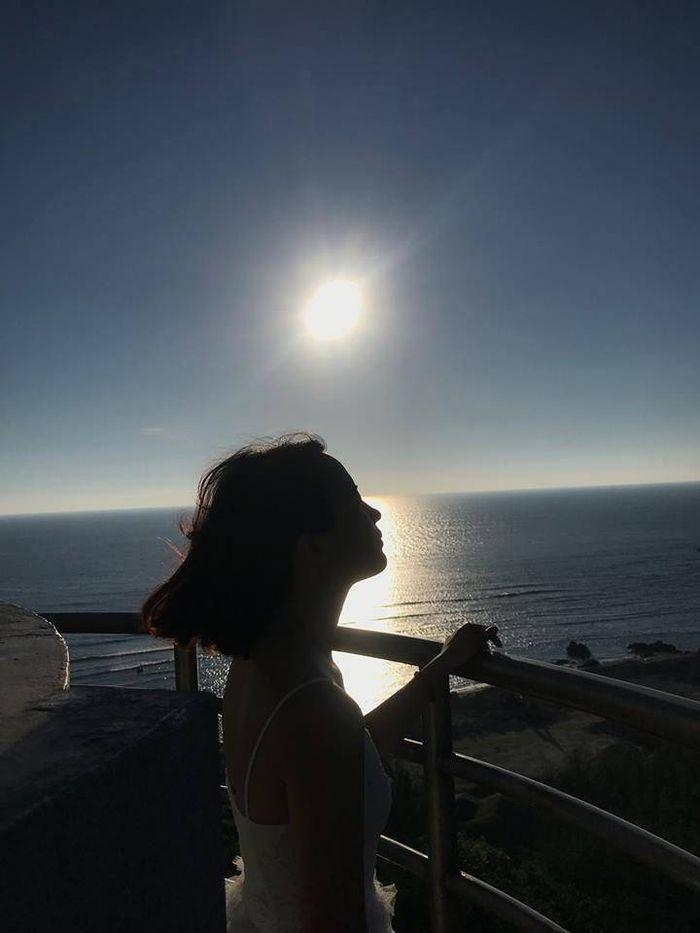 hải đăng, đảo lý sơn, kinh nghiệm du lịch