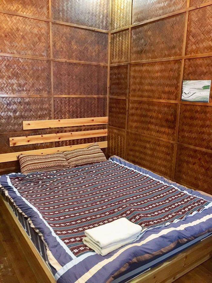 Phòng ngủ viettrek đẹp