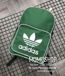 Balo Adidas giá tốt bl451xanhla