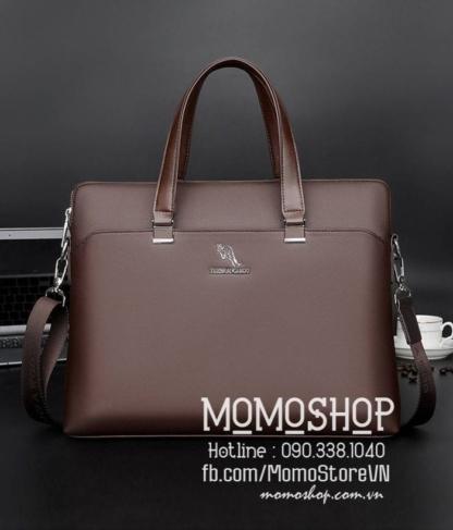 Túi xách laptop nam nữ giá rẻ tại hcm