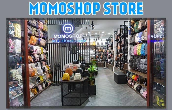 (c) Momoshop.com.vn