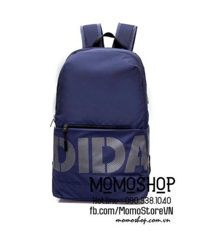 balo-adidas-nam-nu-thoi-trang-bl469-xanh-duong