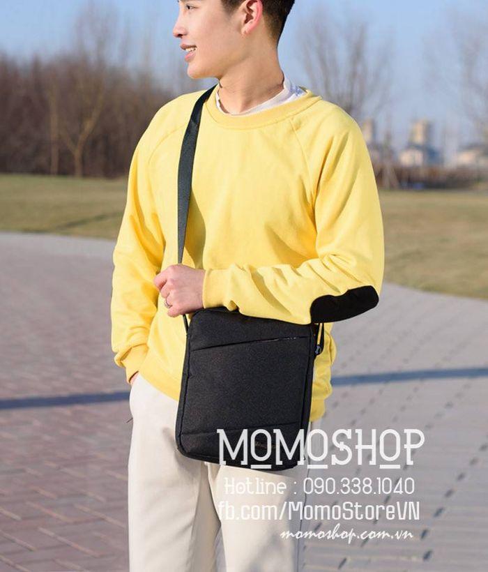 Túi đeo chéo đựng ipad giá rẻ