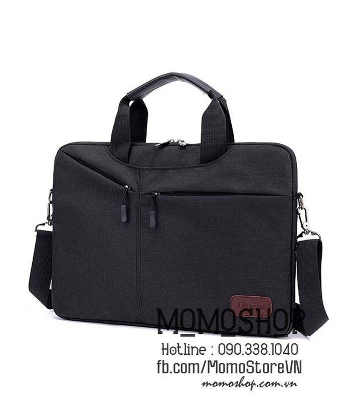 Túi xách laptop thời trang giá rẻ