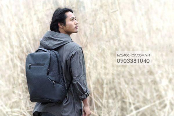 Balo Xiaomi Business Backpack