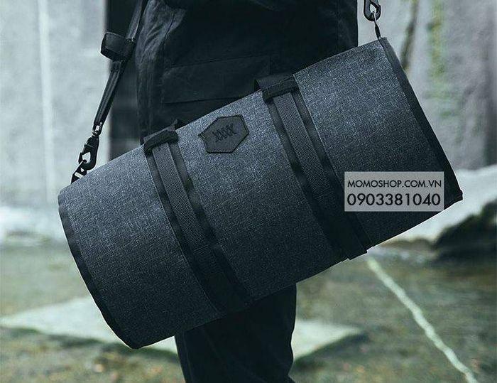 Duffle Bag phong cách