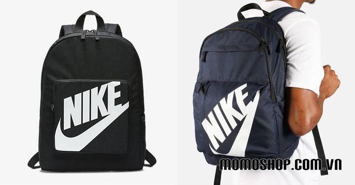 [ CHỈ DẪN BÍ KIẾP ] Địa chỉ bán Ba lô Nike Nam Nữ giá rẻ và chất lượng