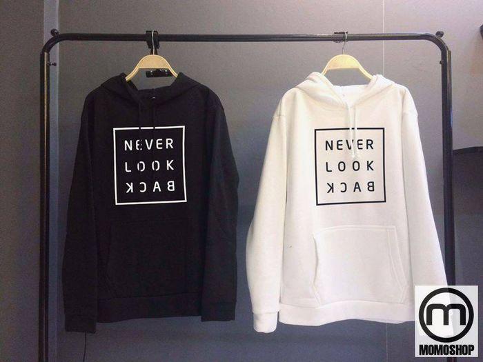 Áo đôi Tina cũng là một trong những cửa hàng đồ đôi của Tphcm không ngừng nâng cấp sản phẩm của họ với các mẫu quần áo đôi chất lượng cao và đa dạng.