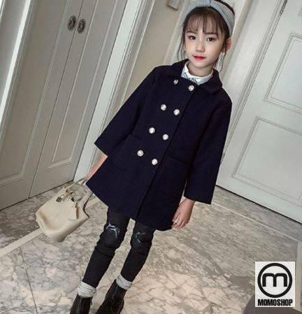 Hãy chọn một chiếc áo phù hợp với làn da và phong cách của bé để trông bé thật quyến rũ