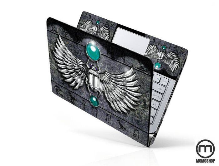 Địa Chỉ Dán Decal, Skin Laptop- Skin88