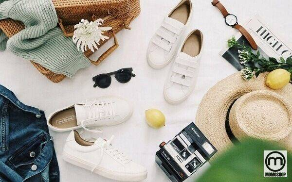 Nguồn gốc của thương hiệu Giày Ananas