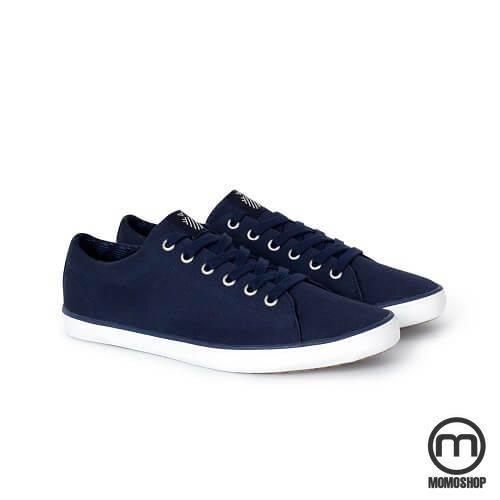 Giày Sneaker Anana - Sản phẩm đang rất hot trên thị trường hiện nay