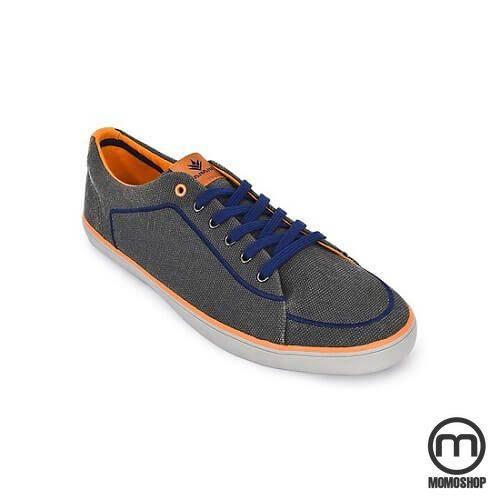 Giày casual Ananas - Mượt mà, nhẹ nhàng và thoải mái tối ưu