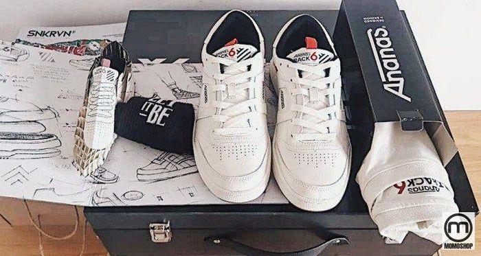Cold Cement Sneaker thu hút tôi với vẻ ngoài cơ bản với nhiều lớp