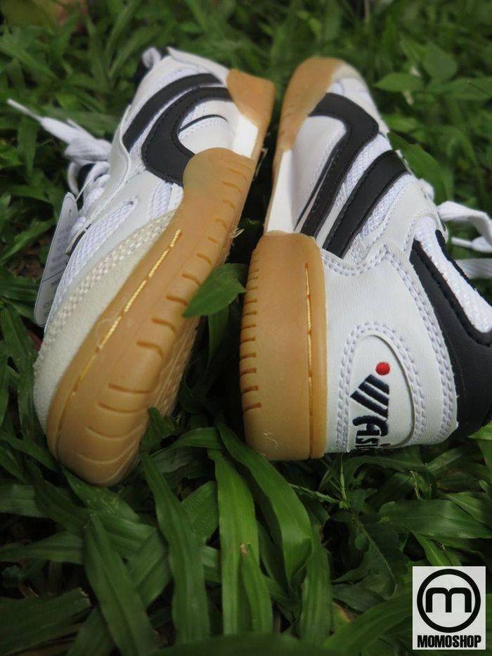 Giày Asia sử dụng trong lao động có tốt hay không?