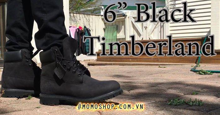 Top 8 đôi Giày Boot Nam hàng hiệu chất lừ