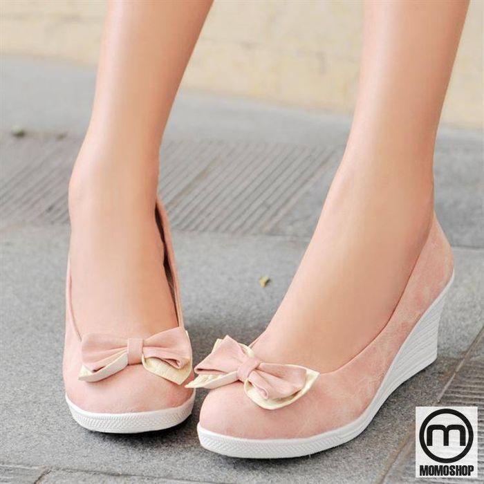 Merly Shoes - Shop giày búp bê size lớn chất lượng
