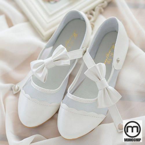 Shop Vennus Shose - Đóng giày theo yêu cầu