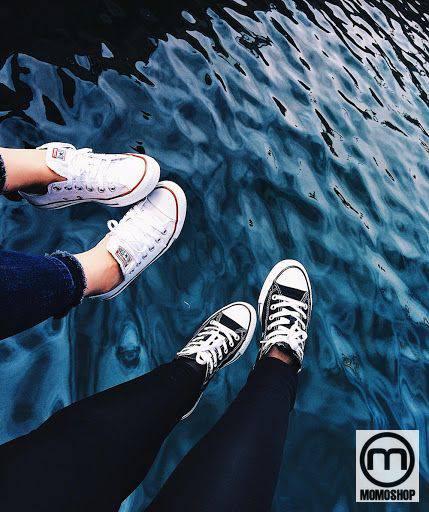 Tặng Giày Couple cho người yêu