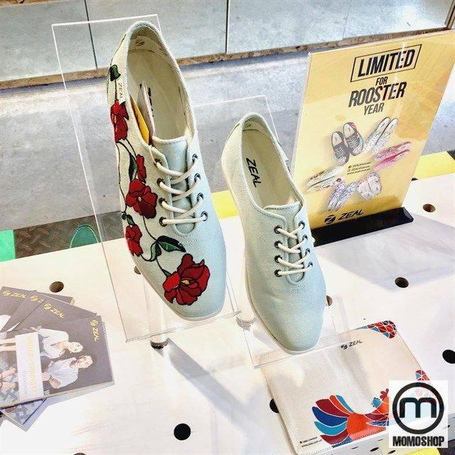 shop giày đôi tphcm