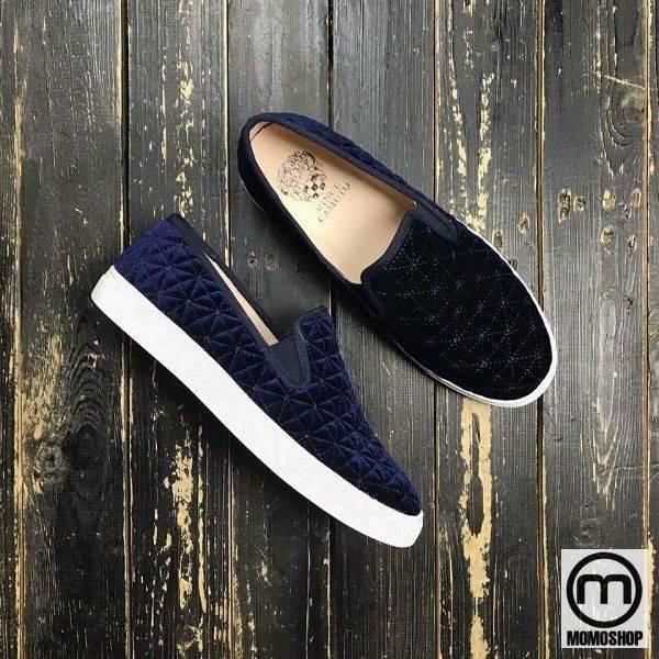 Cat Export Shoes - Nổi tiếng từ Nam ra Bắc