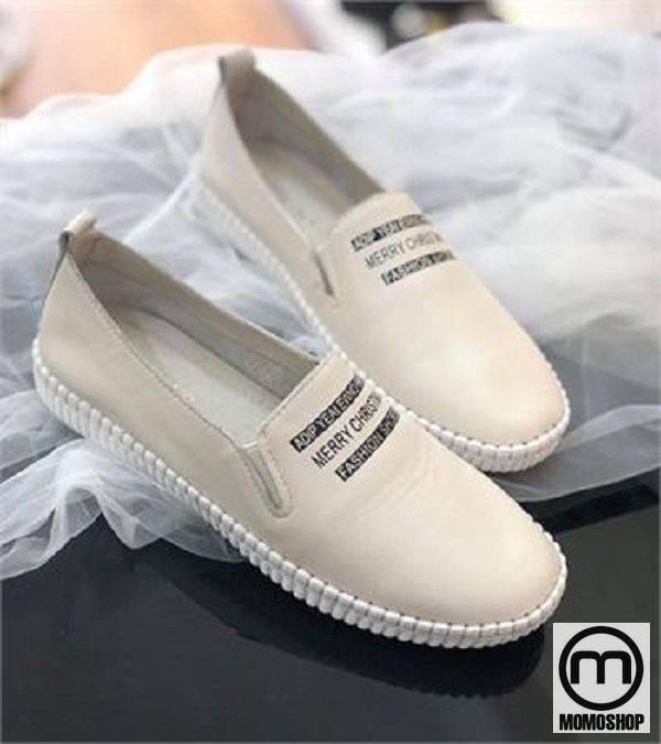 Shop Giang shoes - Thế giới đầy màu sắc và quyến rũ của giày cao gót nữ