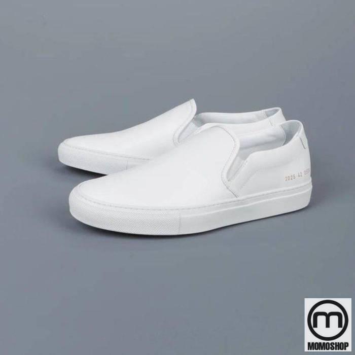 Le Petit - Chuyên về các loại giày của các thương hiệu nổi tiếng