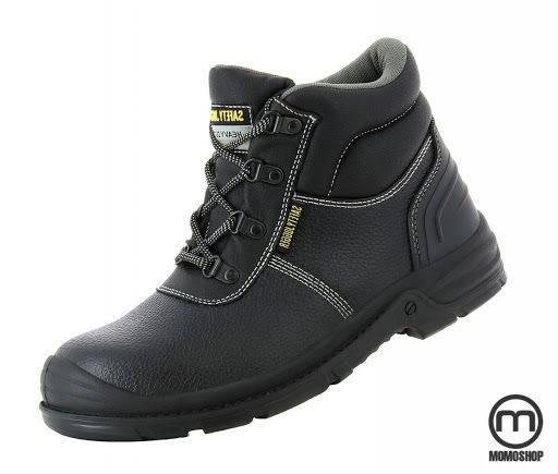 Giày bảo hộ chống nước Jogger Bestboy/ Bestrun
