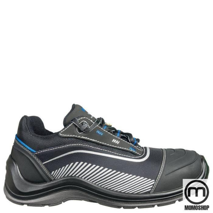 Giày bảo hộ chống nước thể thao Jogger Dynamica