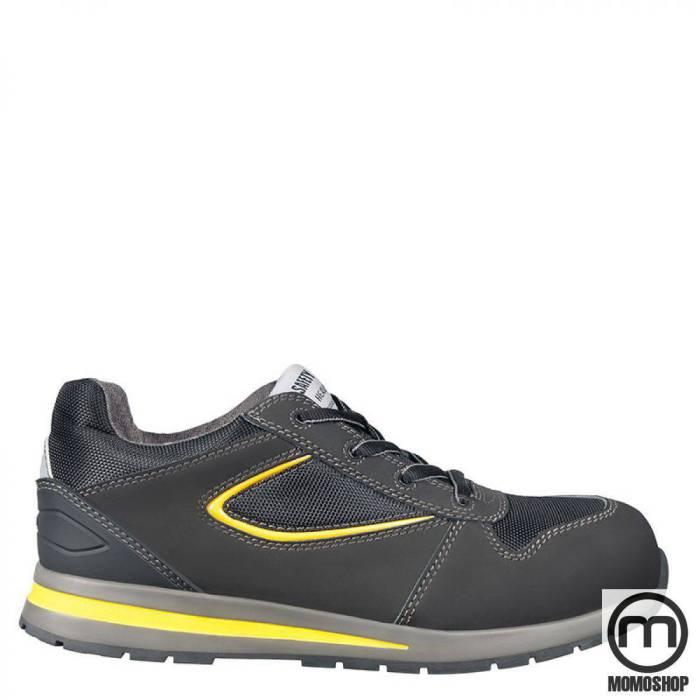 Giày bảo hộ chống nước thể thao chống cháy Jogger Turbo