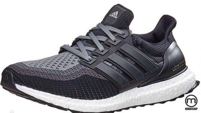 Giày thể thao chống nước - Adidas Ultra Boost Waterproof