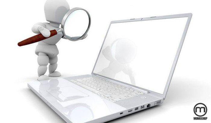 nang cap laptop 2
