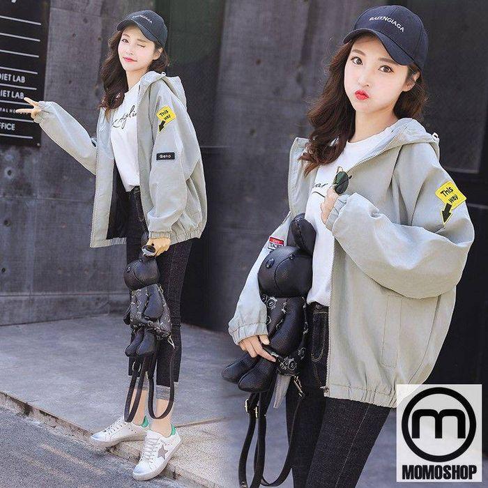Len Boutique - Shop Áo Khoác Nữ phong cách Hàn Quốc