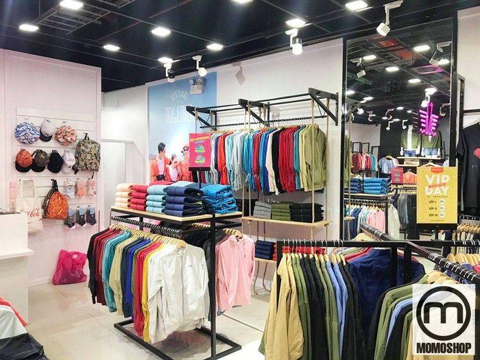 Shop Bán Áo Khoác Nữ ở dạng thể thao