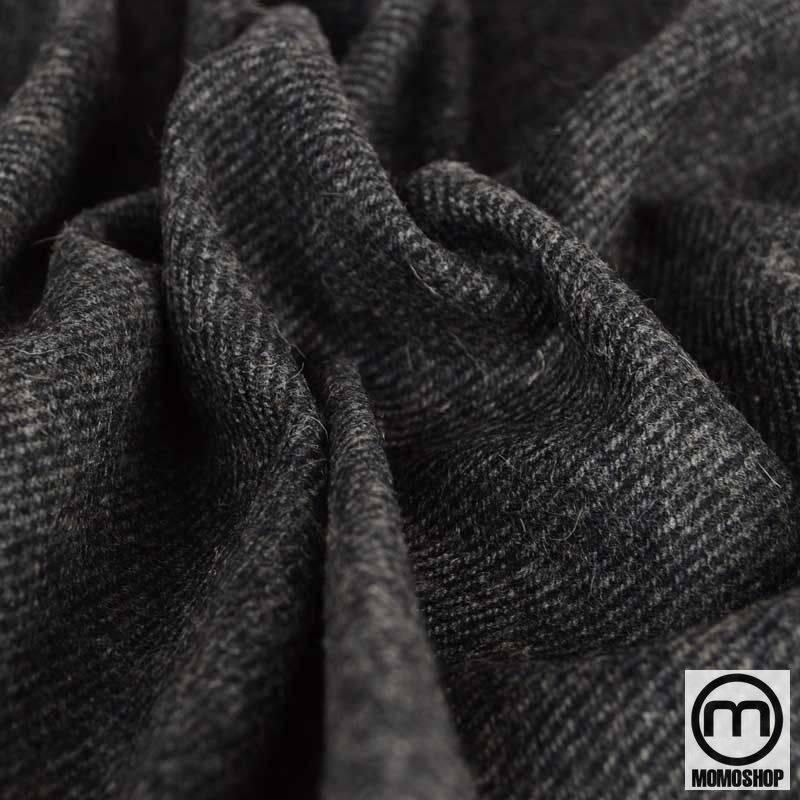 Hãy nhớ rằng, kẻ caro hoặc sọc chỉ là một mẫu, không phải là vải.