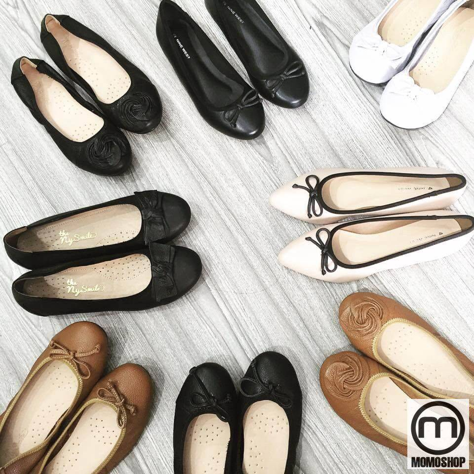 shop giày 2hand uy tín hà nội