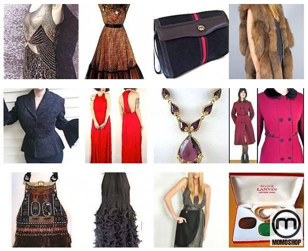 """Về váy, đầm thiết kế tinh tế """" cũ mà mới, cổ mà lạ """""""