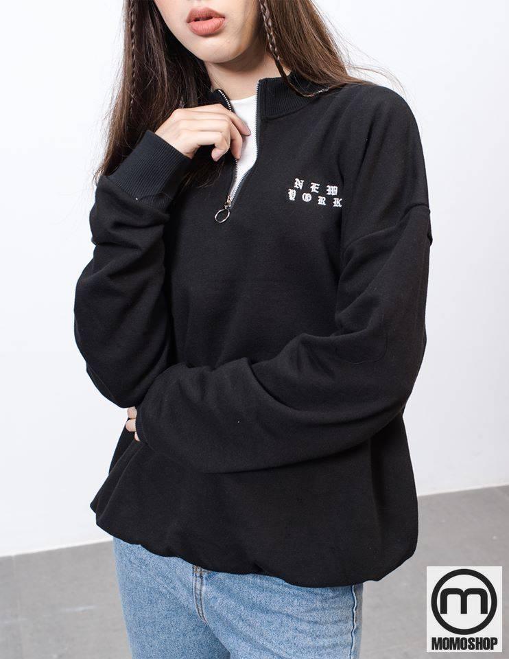 SX Invasion - shop bán đồ unisex được các bạn trẻ ưa chuộng