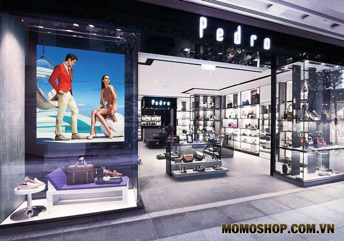 ROYAL CITY, B1-R6-03 Vincom Mega Mall Royal City, 72A Nguyễn Trãi, phường Thượng Đình, quận Thanh Xuân, Hà Nội