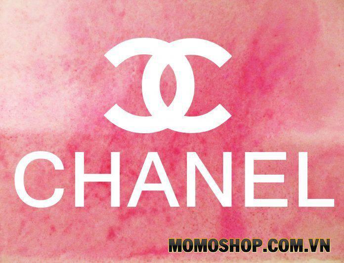 thương hiệu cao cấp Chanel