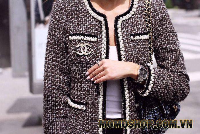 Các dòng sản phẩm chính của thương hiệu Chanel
