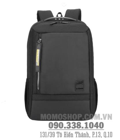balo-laptop-14-inch-chong-nuoc-gia-tot-Arctic-Hunter-bl597-den