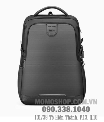 balo-laptop-15-inch-chinh-hang-Mark-Ryden-bl591-den