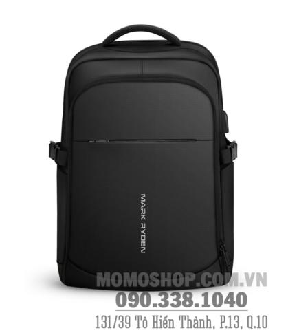 balo-laptop-15-inch-chong-nuoc-gia-tot-bl600-den