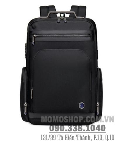 balo-laptop-nam-15-hang-hieu-Arctic-Hunter-bl587-den