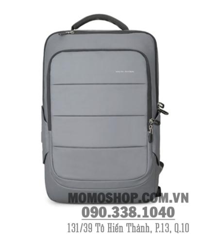 balo-nam-dung-laptop-15-inch-chong-nuoc-bl592-ghi