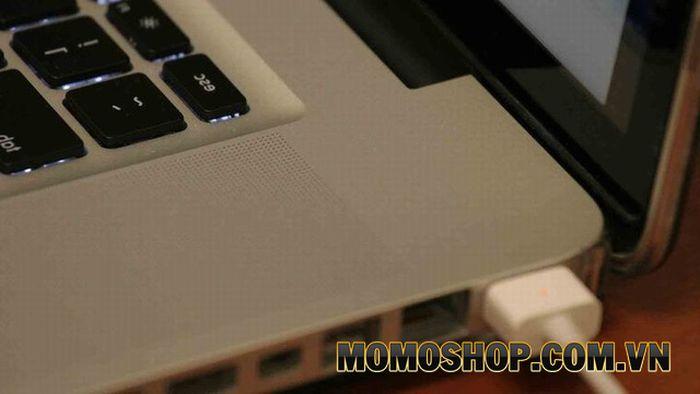 Duy trì nguồn pin cho laptop đúng cách