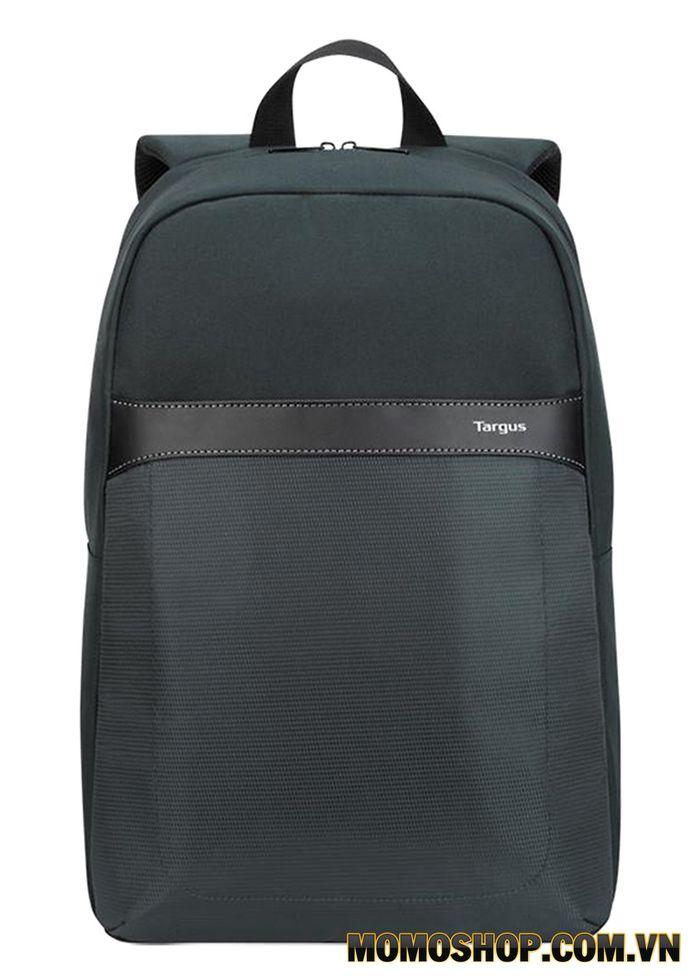 Targus - Sự kết hợp giữa balo và vali