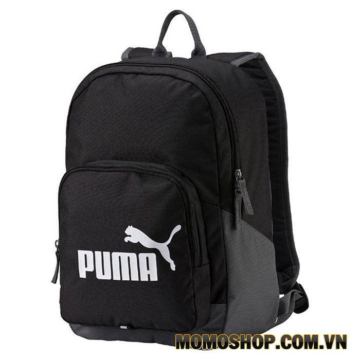 Puma - Thương hiệu đồ thể thao nổi tiếng của Đức